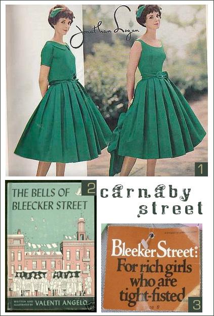 Bleeker_street