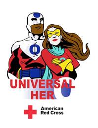 Universal_hero