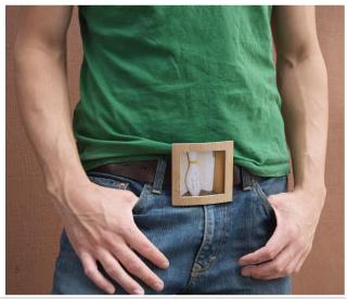 Polaroid_buckle