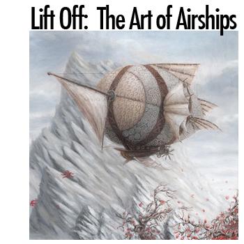 Lift_off