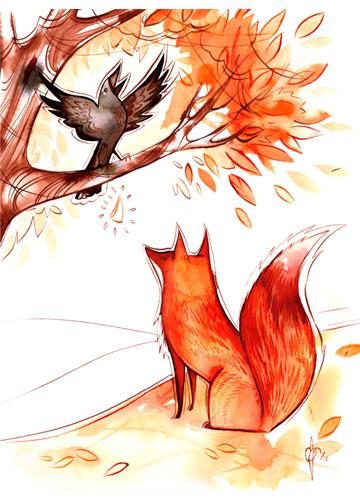 Emma_fox