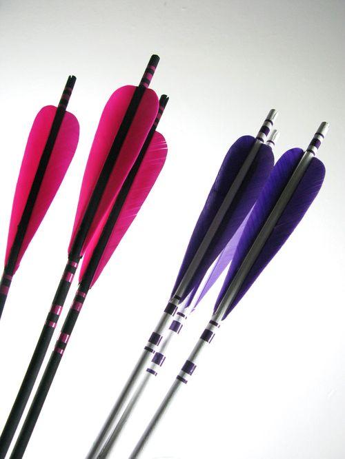 Pink_purple_neon_set