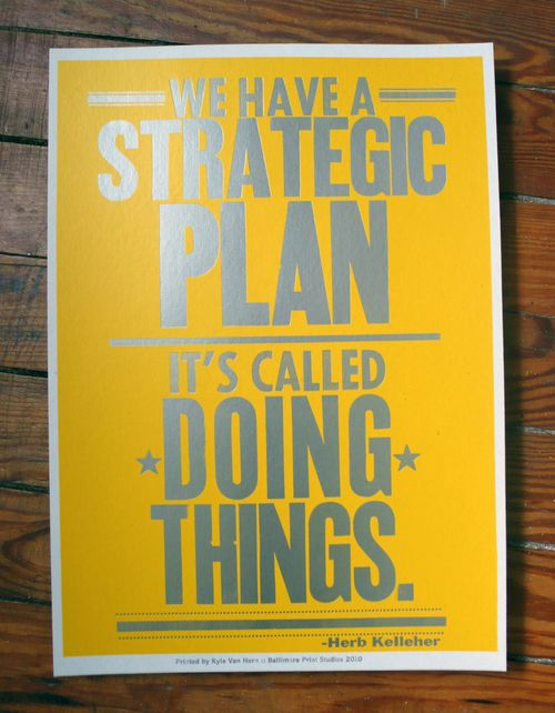Strategic_plan