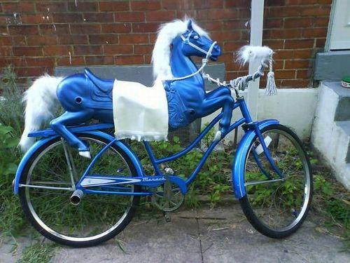 Bike_carousel