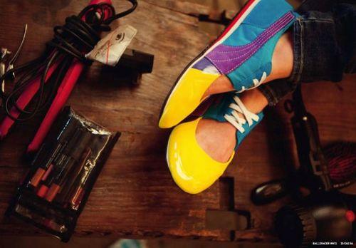 Puma-sneakers-ss11-2-528x367
