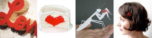 Blog.wonderland.love.matches.heart.cake.mantis.hair copy