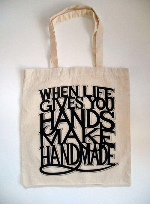 Hands.make