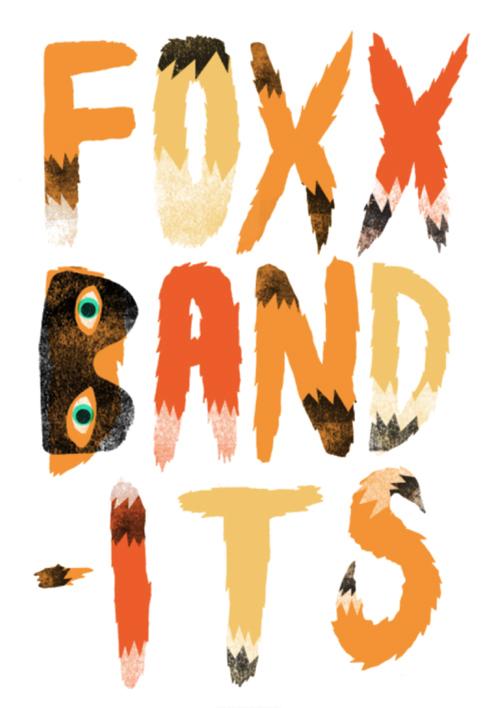 Foxybandits.type