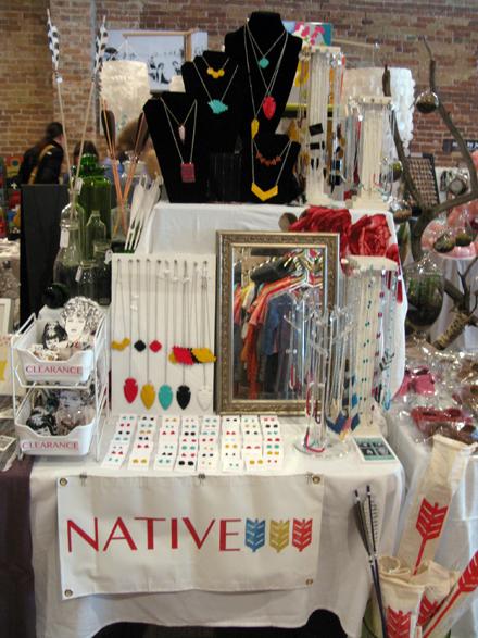 Bijou.april.2012.booth.full.size