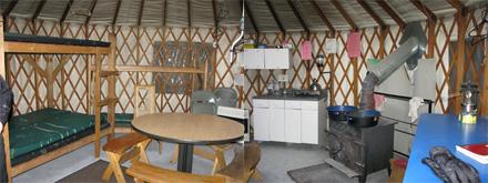 Yurt.inside.440