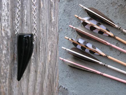 Horn.arrows.