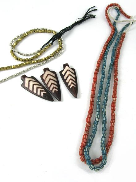 Haji.beads.440