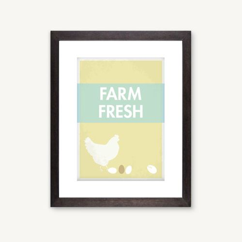 Farmfresh