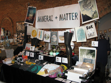 Mineral.and.matter.booth.440