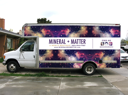 3-mineral-+-Matter_TRUCK-WRAP_presentation_DRIVER